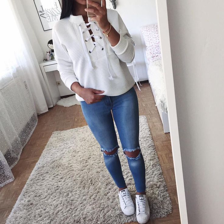 25 Best Ideas About Instagram Outfits On Pinterest Grunge Style Casual Grunge Outfits And