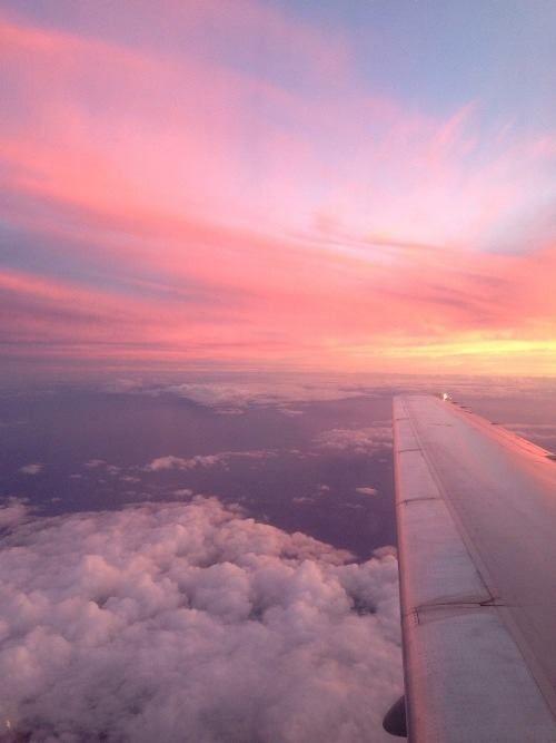 Visualizzazione di aereo.jpg