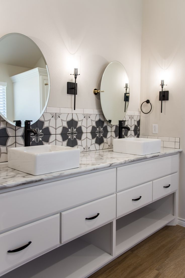 3963 Best Tile Ideas Images On Pinterest Bathroom