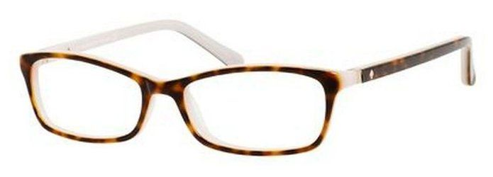 17 Best images about spectacles on Pinterest Tom ford ...