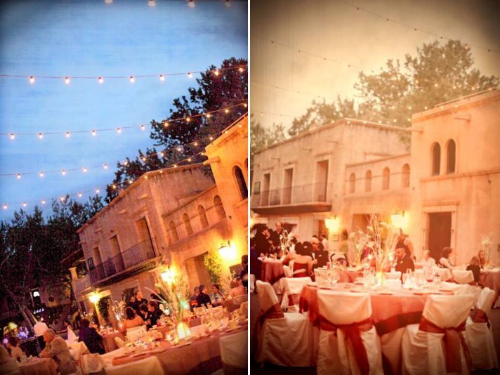 Romantic Outdoor Wedding In Sedona Arizona