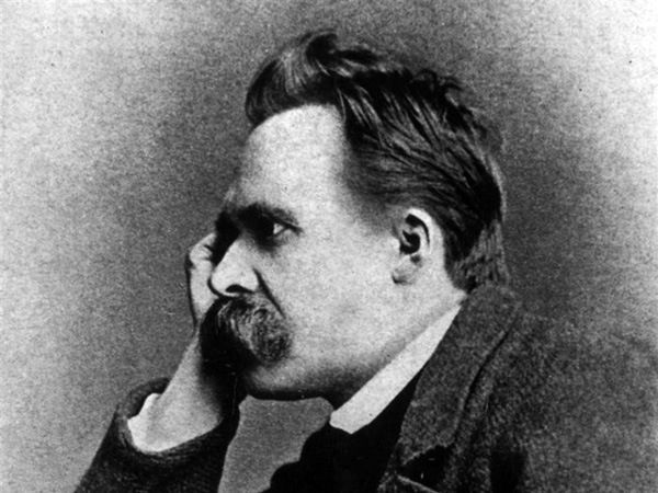 Nietzsche on How to Find Yourself and the True Value of Education | Brain Pickings