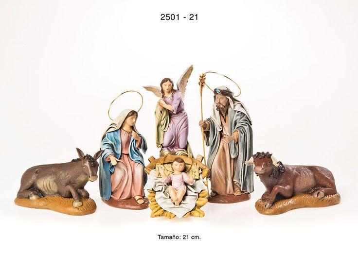 Mejores 11 imgenes de nacimientos navideos en pinterest barro resultado de imagen para pesebres navideos fandeluxe Images