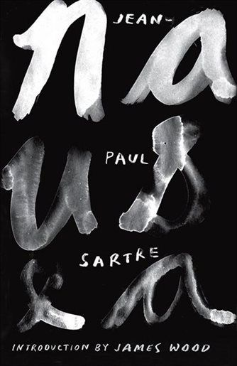 Nausea, Book by Jean Paul Sartre (Paperback) | chapters.indigo.ca
