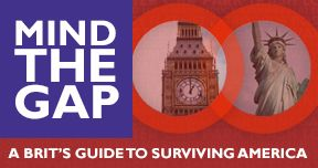 10 Things That Brits Don't Realize Are Offensive to Americans | Mind The Gap | BBC America