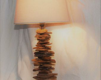 ber ideen zu treibholz lampe auf pinterest treibholz tisch lampen und treibholz m bel. Black Bedroom Furniture Sets. Home Design Ideas