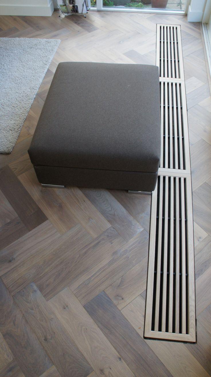 11 best morefloors vloeren breda reuze visgraat met xl beton