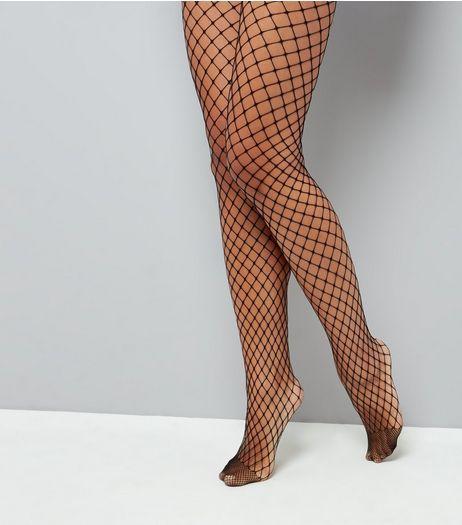Image result for sheer brown tights design pattern