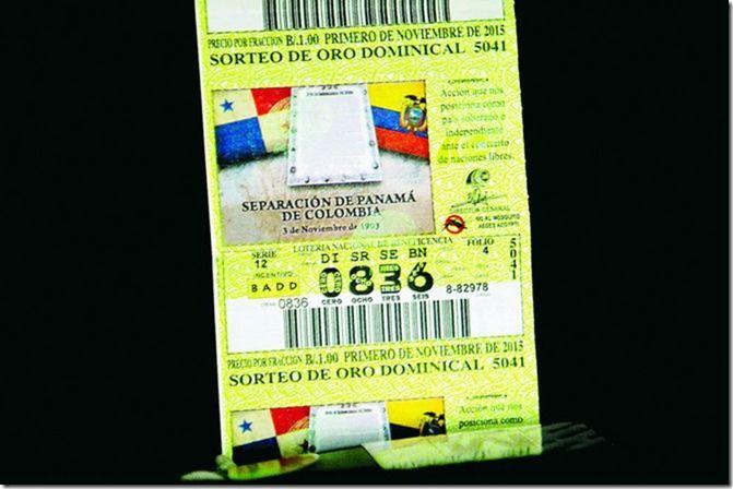 Reincorporan a funcionario destituido responsable de error en billetes de lotería http://www.inmigrantesenpanama.com/2015/11/30/reincorporan-funcionario-destituido-responsable-error-billetes-loteria/