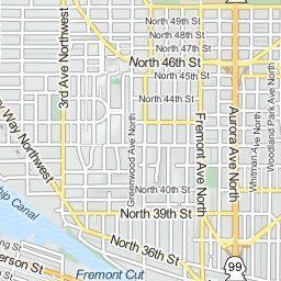 Geocaching > Geocaching Maps