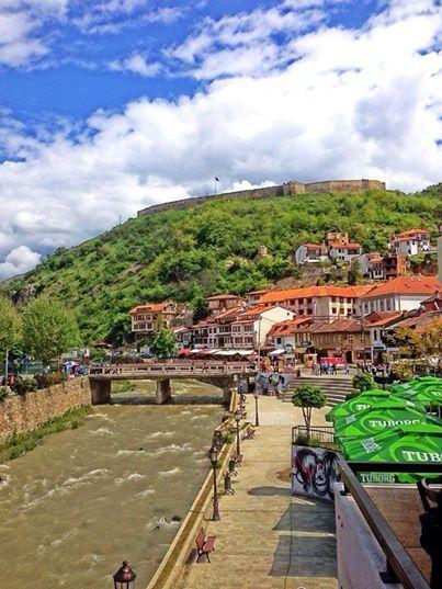 Kosova is a historic decision