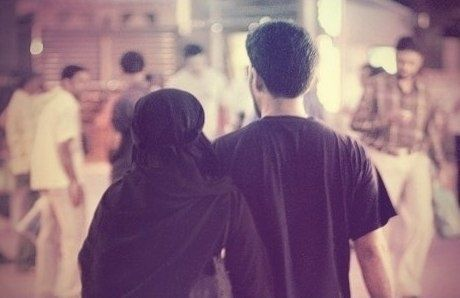 195+ of The Cutest and Most Beautiful Muslim Married Couples #muslimcouples #islamiccouples