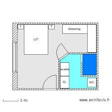 1000 plan suite parentale pinterest for Suite parentale 15m2