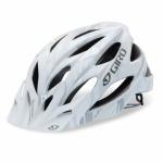 Casque VTT Giro Xar blanc