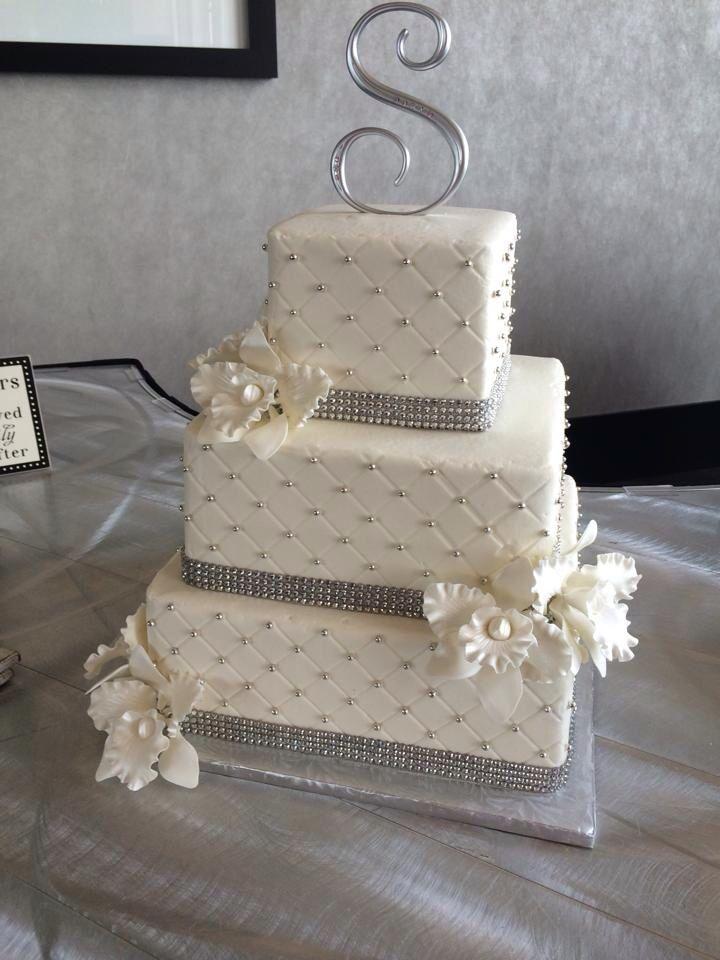 квадратные торты на свадьбу картинки наполнить голову