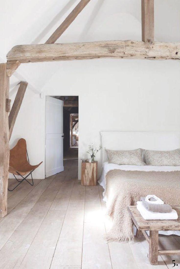 Houten vloeren - THESTYLEBOX