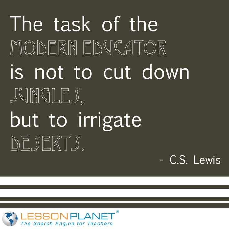 Modern Classroom Quotes ~ Best images about education quotes on pinterest