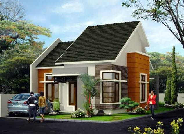 Small Home Design Ideas - Fresh Home