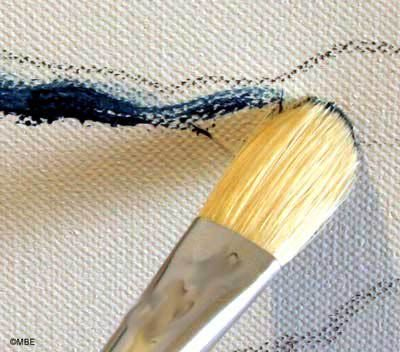 simple canvas paintings for beginners | What You Need to Know Painting Canvas
