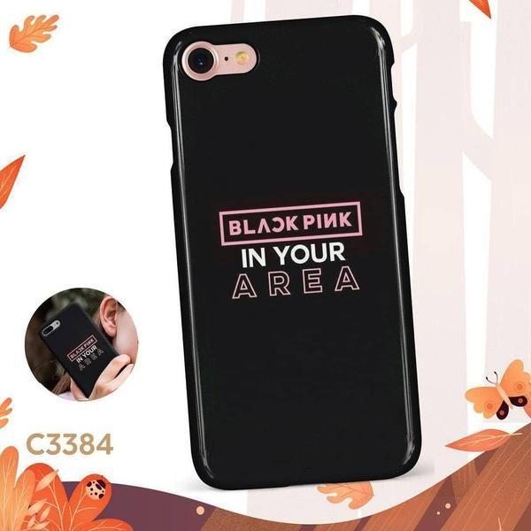 amazon coque iphone 6 promo code in 2020 | Phone case shop, Pretty ...