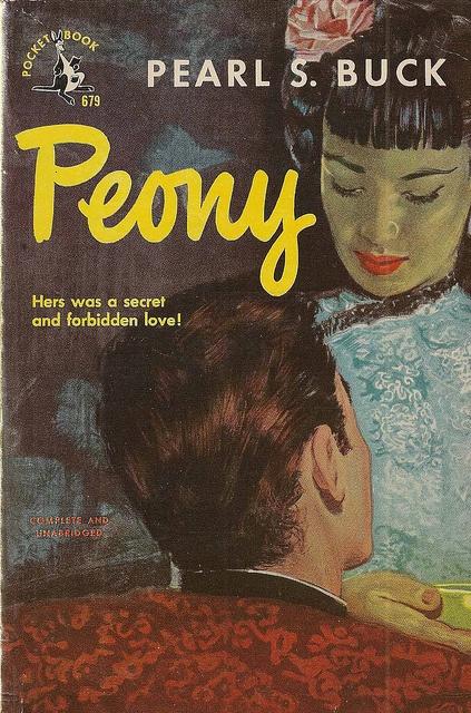 pearl s buck books - Google Search