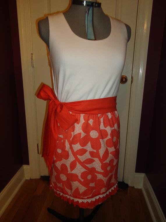 UT game: Clemson Outfit, Clemson Orange, House Divided Tig, Tanks Dresses, Big Orange, Tank Dress, Things Tennessee, Ut Gameday Outfit, Things Orange