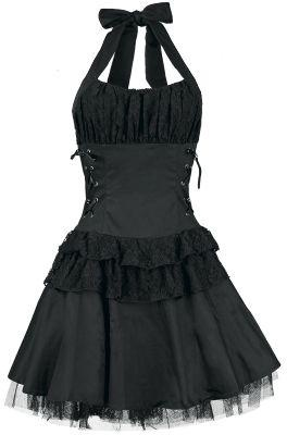 Sorry but I just have to be honest. I truly love this dress and would wear it to homecoming