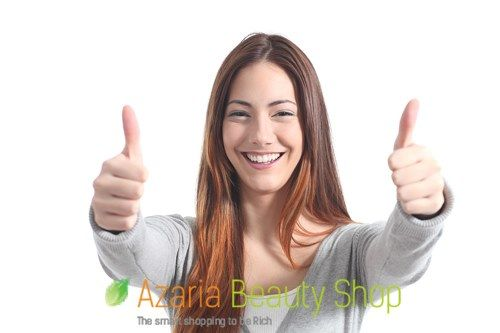 thumbs-up-woman