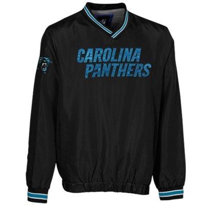 Carolina Panthers Preseason Pullover