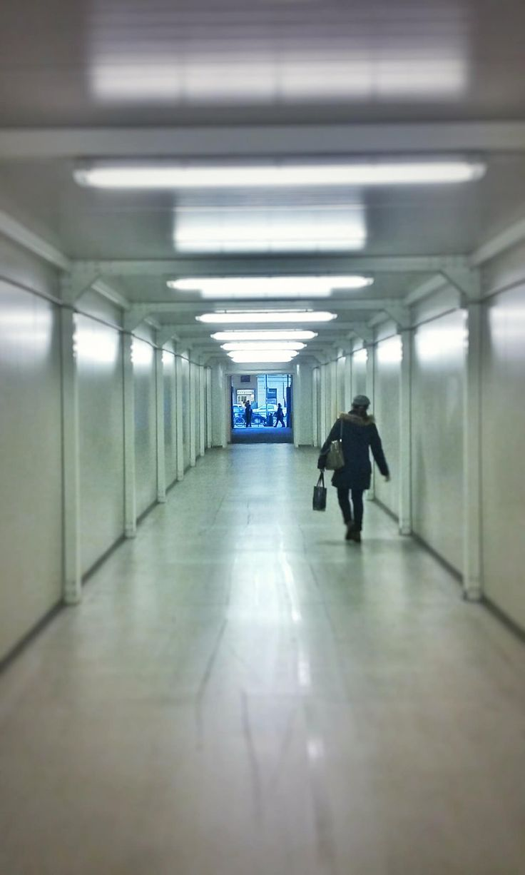 https://flic.kr/p/BW1CMW | Torino porta nuova