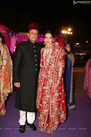 Another one !!! Khada dupatta