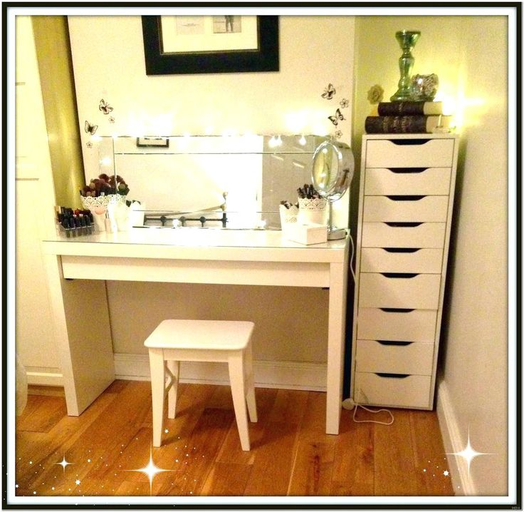 Bedroom Design And Decoration Interior Design Bedroom Dressing Table Bedroom Paint Colors 2015 Small Bedroom Design With Desk