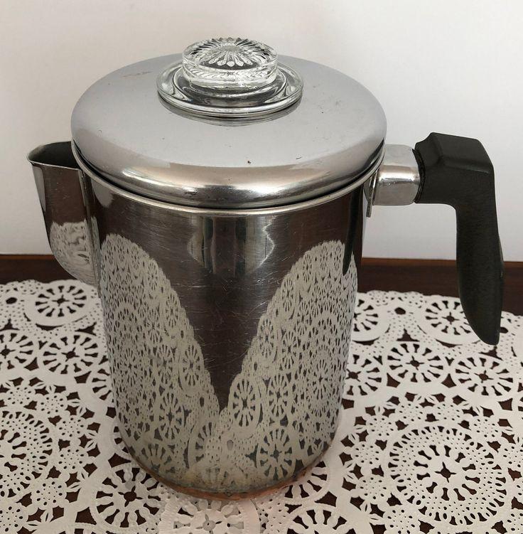37+ Wide bottom coffee mug stainless steel ideas