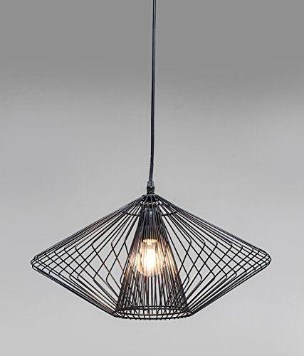 Kare Design Leuchten 66 best kare images on pendant lights pendant ls and