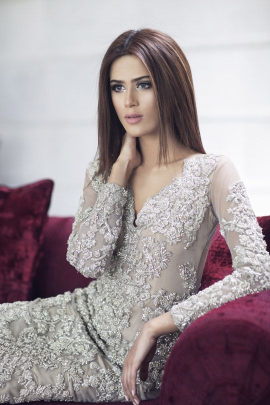mina_hasan_latest_shoot_april_2015_002