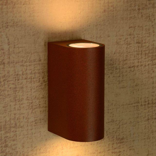 Les 25 meilleures id es concernant clairage par applique for Luminaire exterieur double
