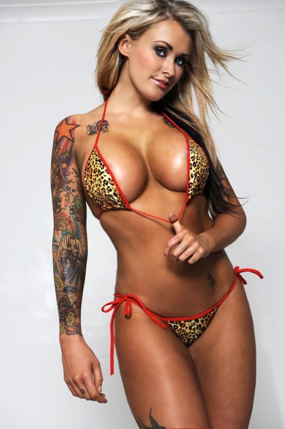 nude fuck in gym porn