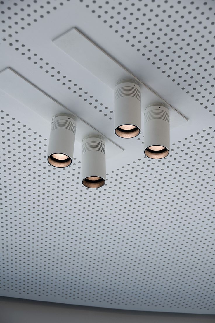 Lighting by PSLab for JCN Architects s.a.r.l. on Hermes, Beirut.