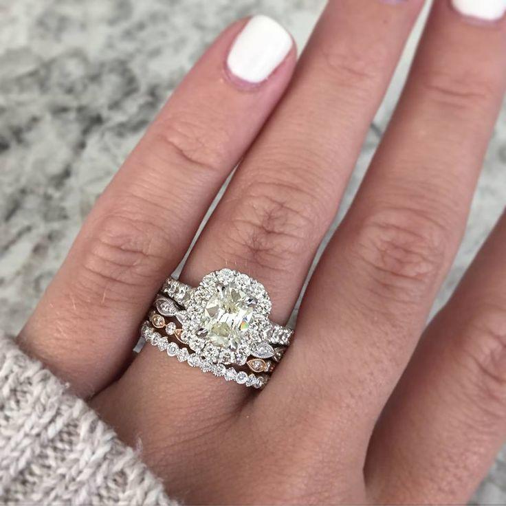 financing engagement rings - Wedding Ring Financing