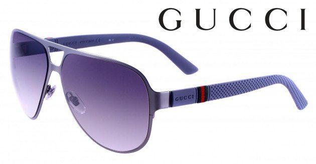 Gucci S GU 2252 4UY IC 62
