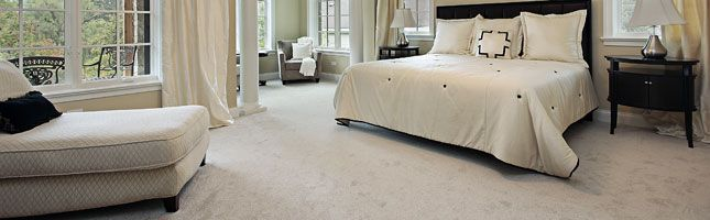 Services\n | #carpet_cleaning #Air_Duct_Cleaning_Fairfax #air_duct_cleaning