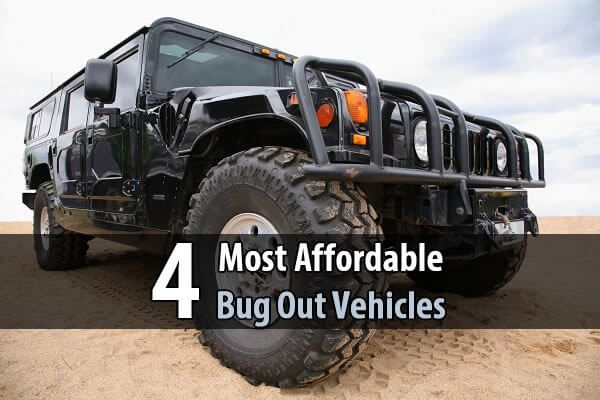 Bug Out Vehicle Storage : Ideas about bug out vehicle on pinterest truck bed