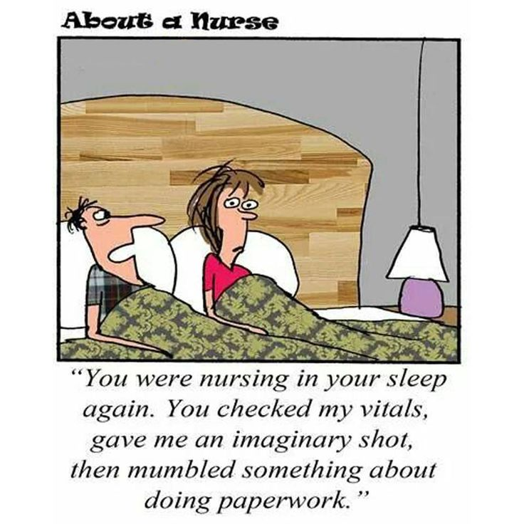 155 Best Images About Funny Nursing Cartoon Pictures On