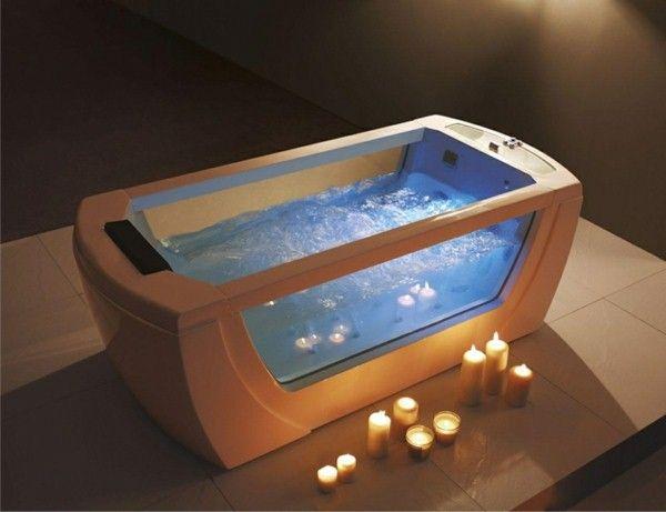 17 Best Ideas About Whirlpool Badewanne On Pinterest ... Whirlpool Badewanne Designs Jacuzzi