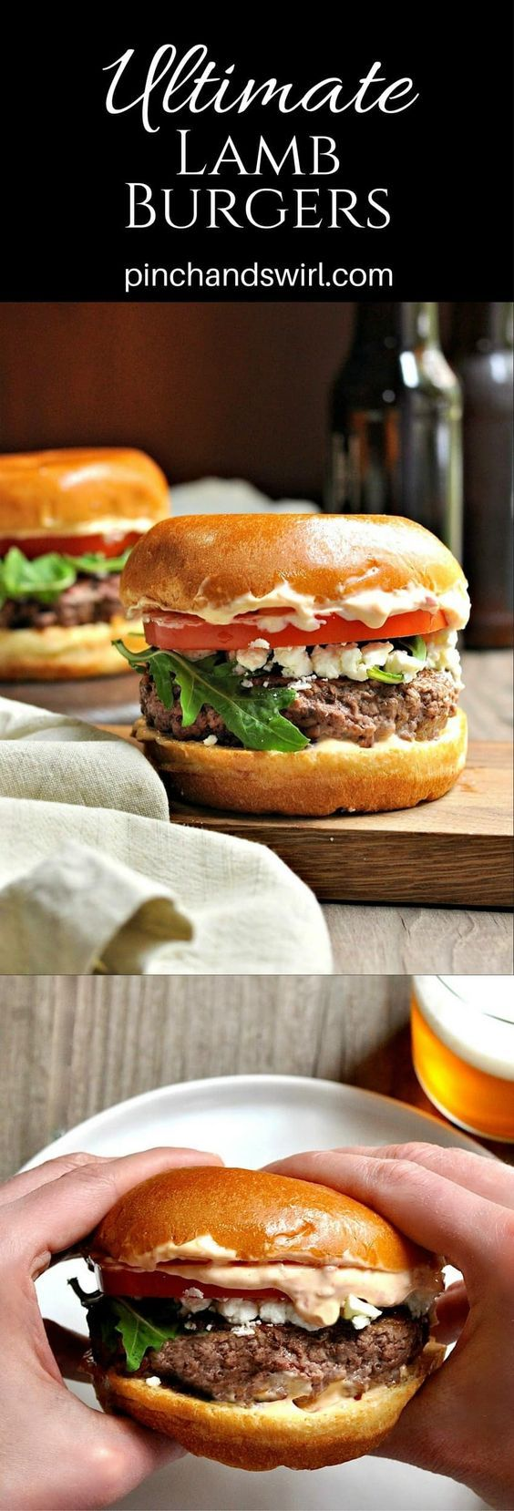 Sweet Potato And Ground Beef Recipes