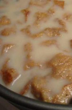 Bread Pudding Best Ever) Recipe - Food.com                                                                                                                                                     More