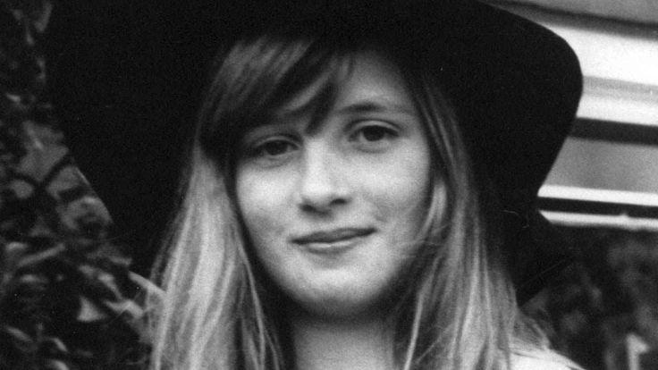 Fredag 31. august er 10 år siden prinsesse Diana omkom i en tragisk bilulykke.