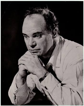 JOHN DOUCETTE (1921-1994) was an American film character actor. He was a balding, husky man remembered for playing mob muscle and western bad guys in movies. According to the Internet Movie Data Base, between 1943 and 1987, Doucette appeared in some 260 movies and television programs, with about 60 early roles uncredited.