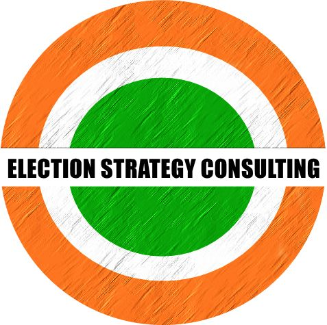 Political Consulting | Election Campaign Management | Business Consulting | Political Consultant Delhi India | Political Consultant Mumbai India | Political Consultant Chennai India | Political Consultant Kolkata India – Political Consultant Lucknow Uttar Pradesh | Political Consultant Chandigarh Punjab India | Political Consultant Bangalore India | Political Consultant Hyderabad India | Political Consultant Pune India