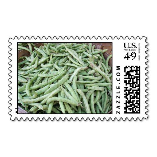Postage stamps that are truly unique.  Super gift for senior women who write notes to their friends and family almost every day.